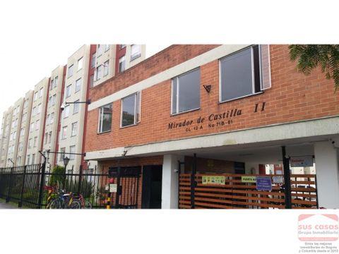 apartamento villa alsacia en venta