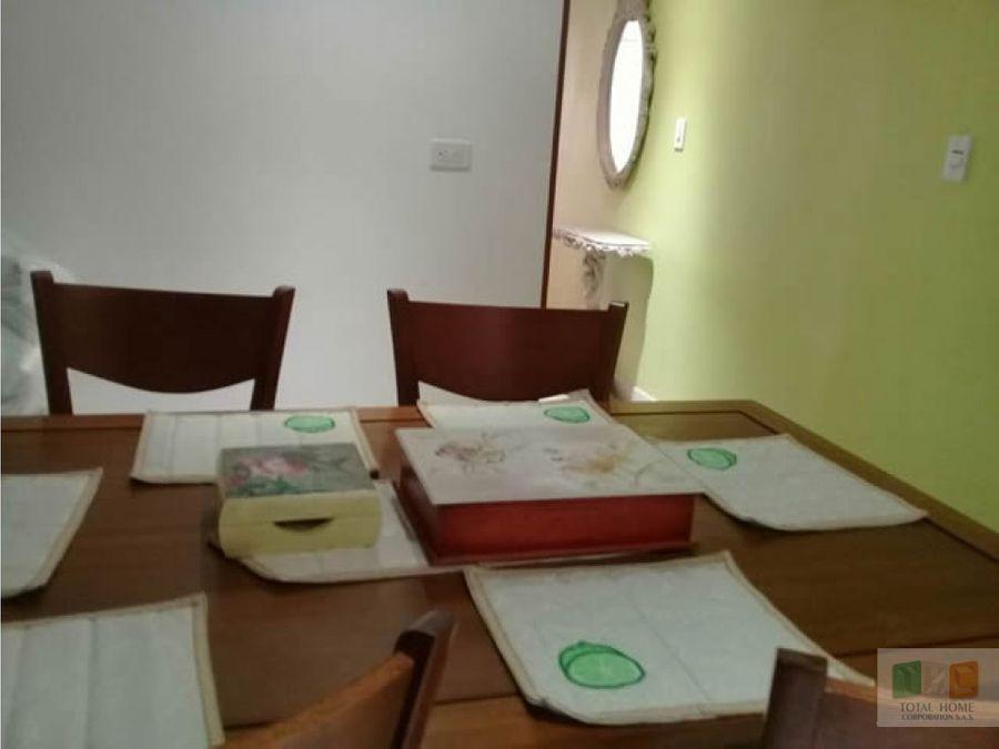 casas en cantalejo san cipriano
