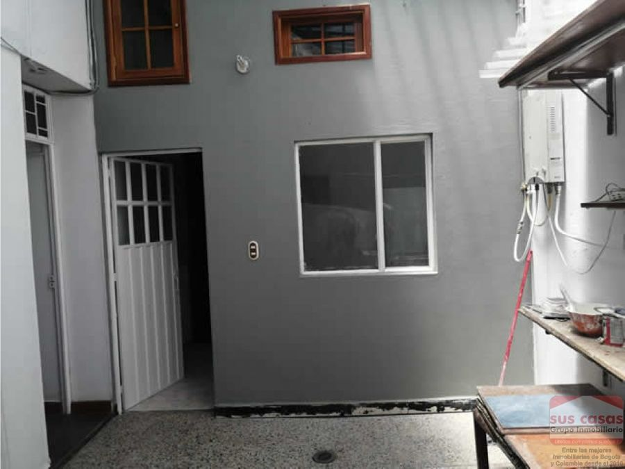modelia apartamento arriendo renta