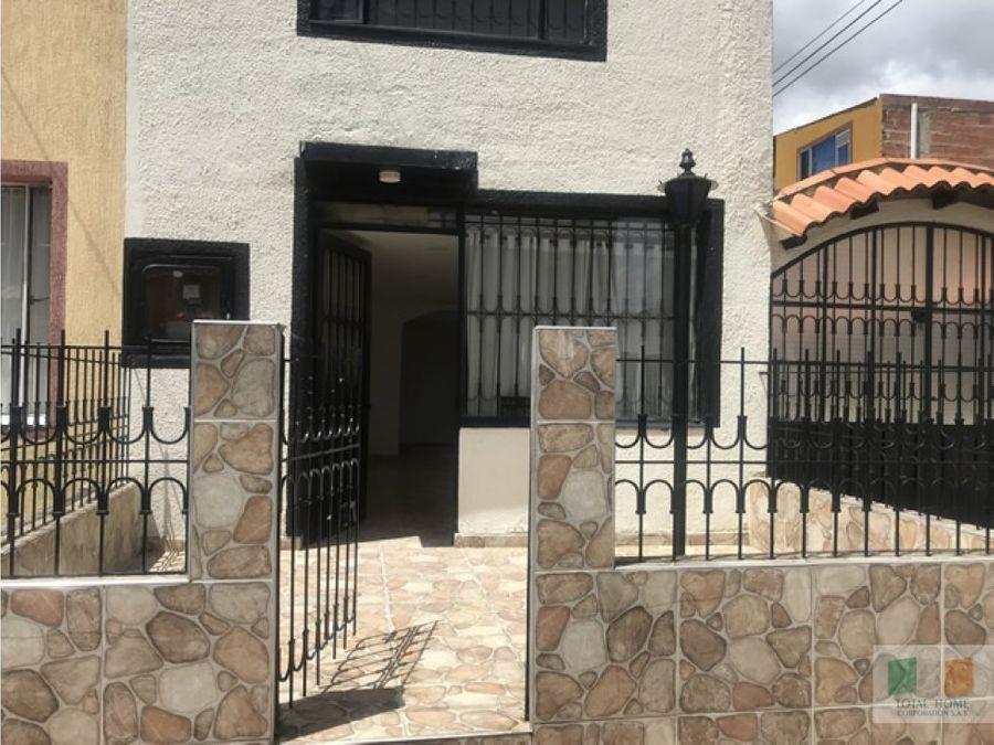 v 1120 bellisima casa en madrid barrio loreto