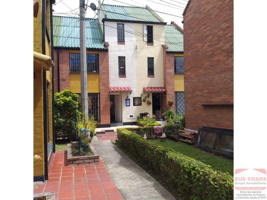 casa villas del madrigal venta
