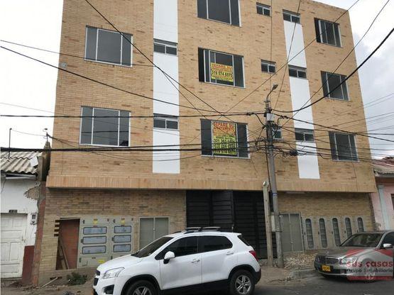 venta apartamento facatativa cundinamarca