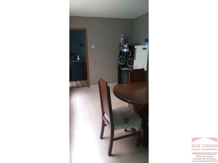 vendo casa rentable fontibon