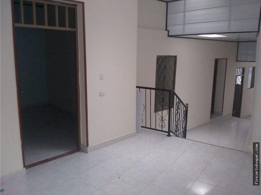 venta o permuta casa parque infantil villavicencio meta