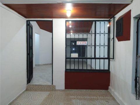 venta casa en serramonte 6 villavicencio meta