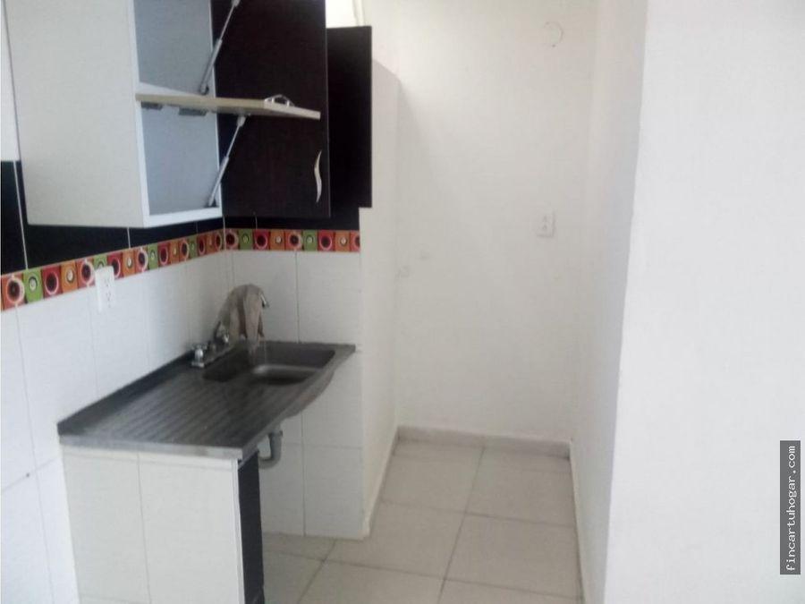 permuta edificio centro bucaramanga