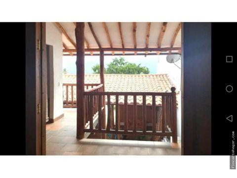 venta casa en la esmeralda villavicencio meta