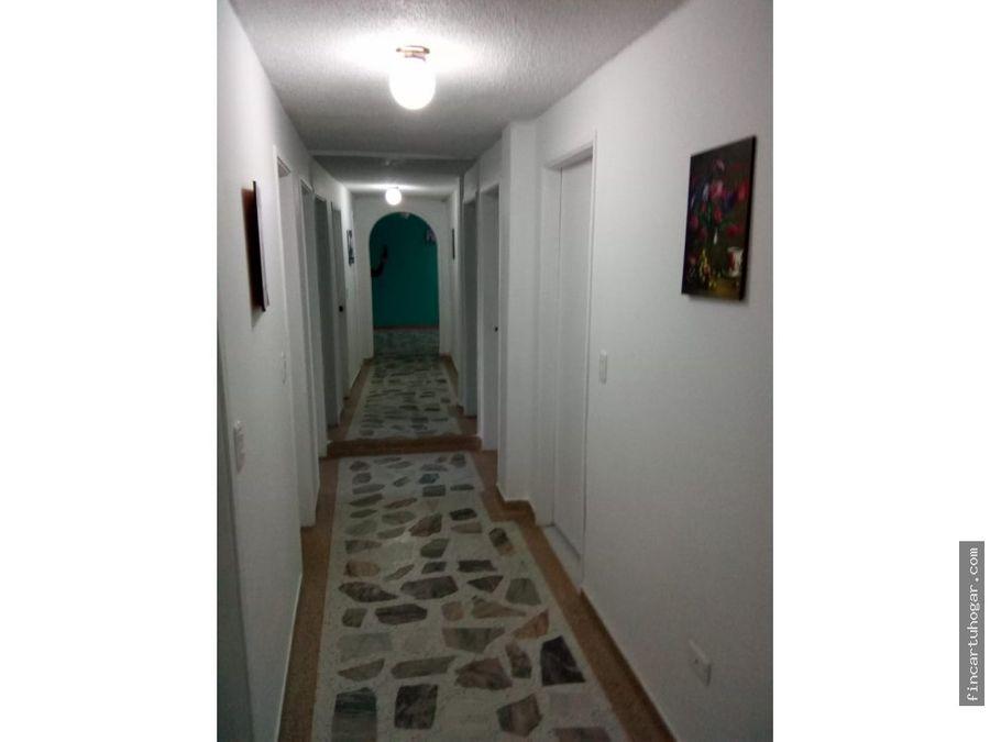 permuta apartamento en santa marta