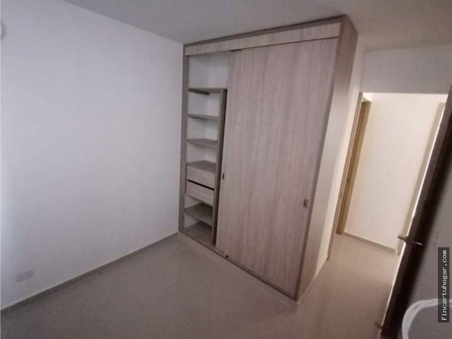 venta apartamento okavango villavicencio meta
