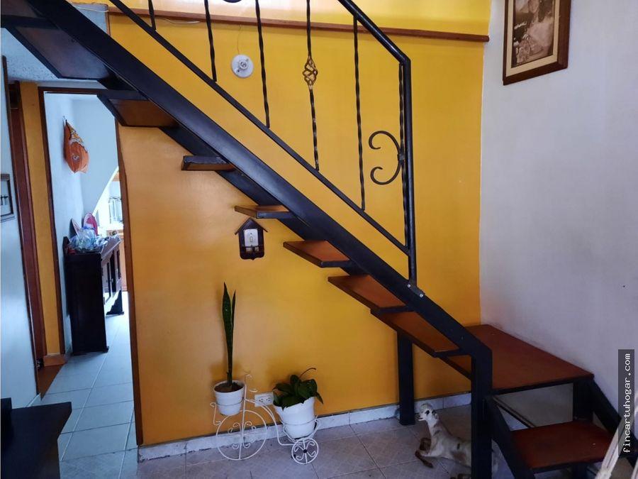 venta casa en ciudadela el bosque paipa boyaca