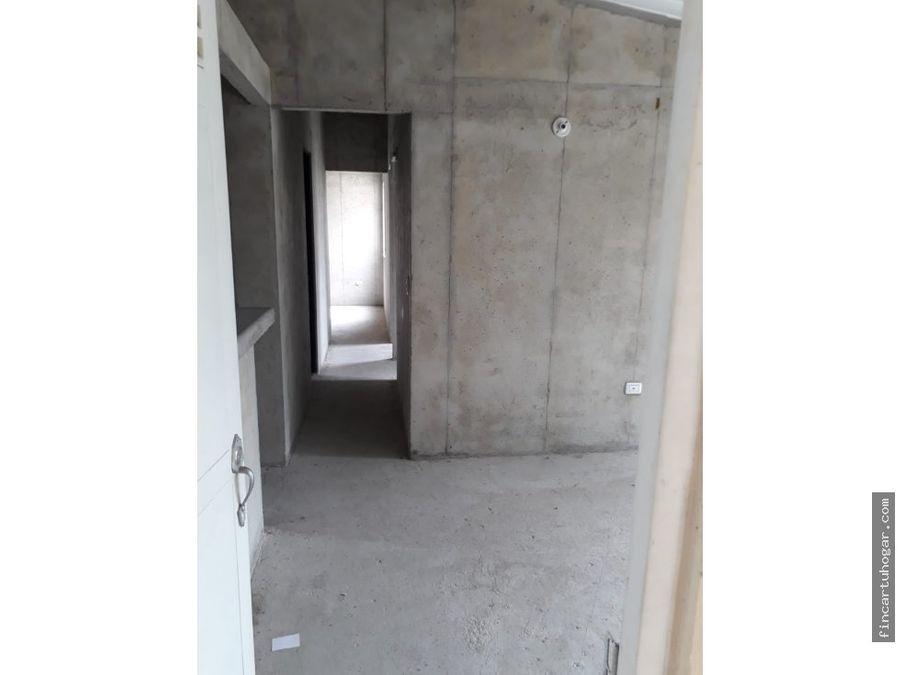 venta apartamento balcones de cofrem restrepo