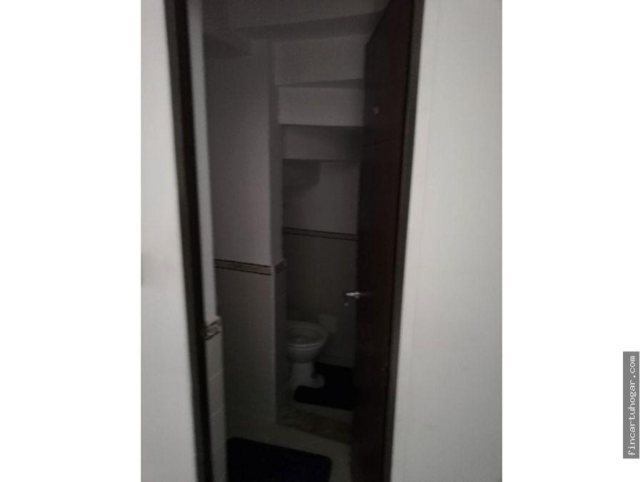 venta casa portales de casibare villavicencio meta