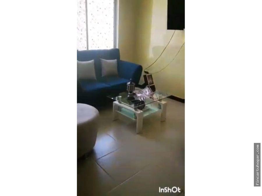 venta casa barlovento villavicencio meta