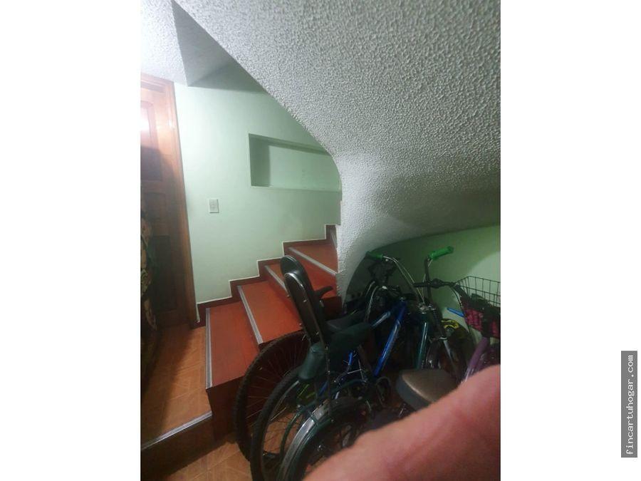 venta casa en altablanca usaquen bogota dc