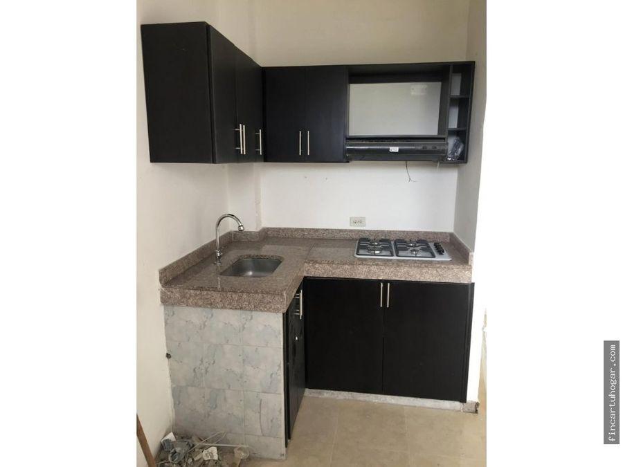 venta apartamento en centauros villavicencio