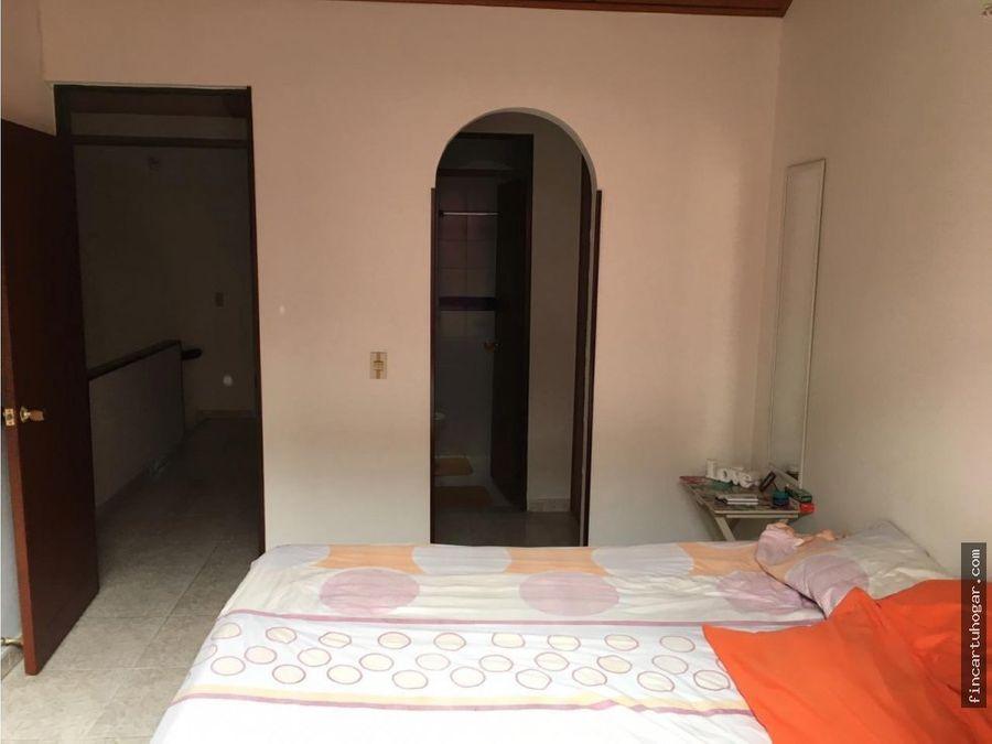 venta casa cedritos via catama villavicencio meta