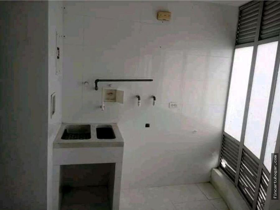 venta apartamento torres de san juan villavicencio meta