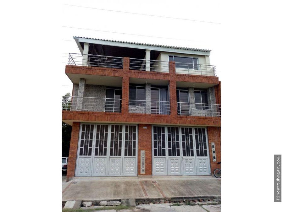 venta casa en girardot cundinamarca