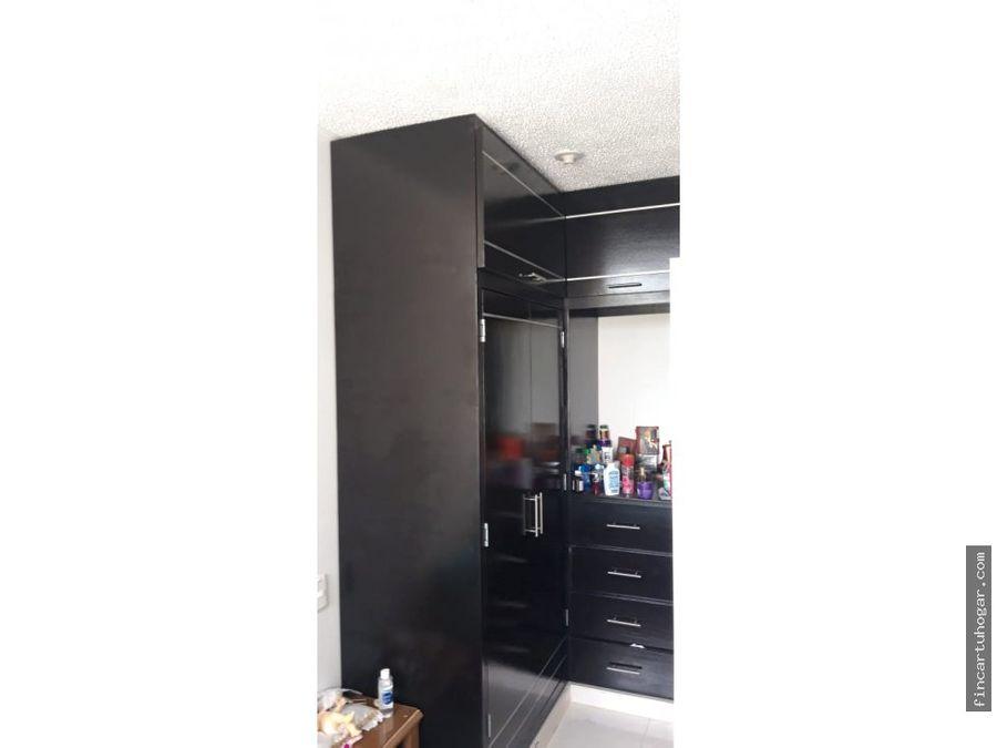 venta o permuta de apartamento villavicencio