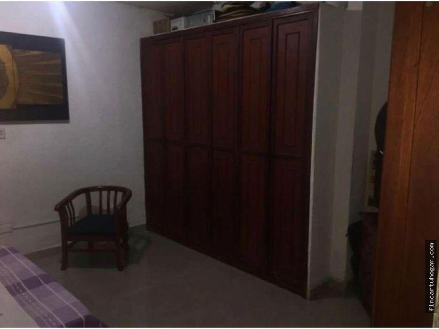 venta casa en la esperanza 5a etapa villavicencio