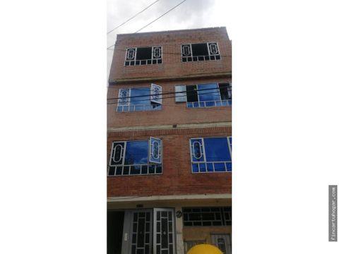 venta casa bolivia en bogota