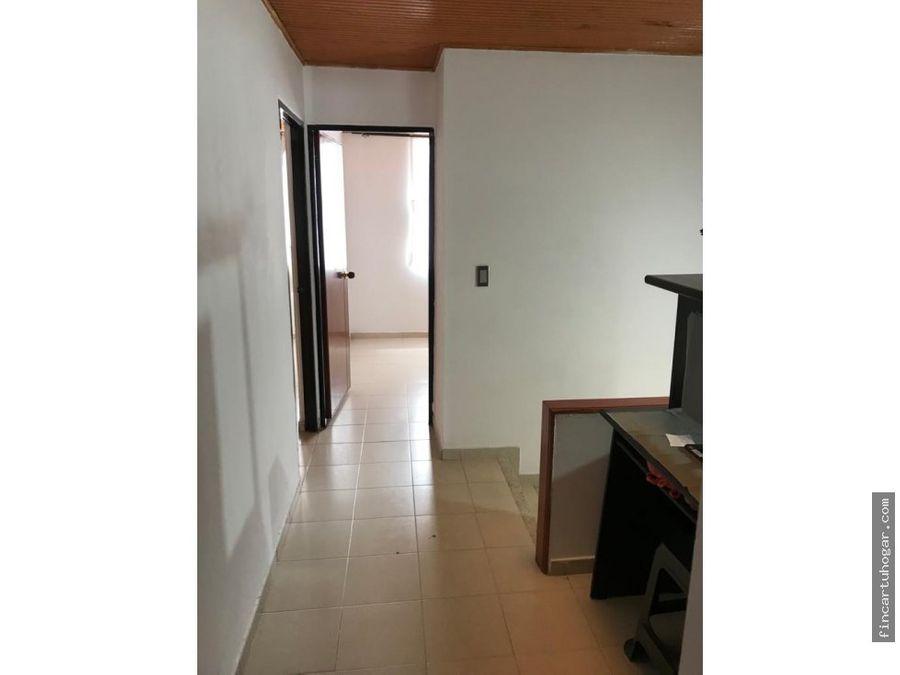 venta casa en hacaritama 2 villavicencio meta