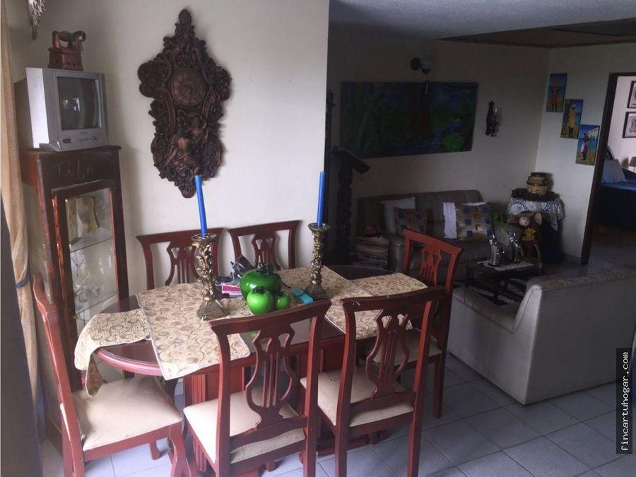 venta casa barrio galan villavicencio meta