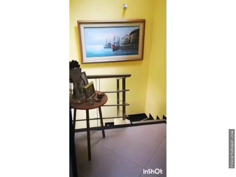 venta casa en conjunto barlovento villavicencio meta