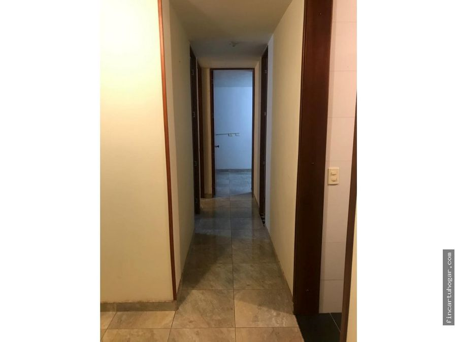 venta apartamento gran granada montecarlo 1 bogota dc