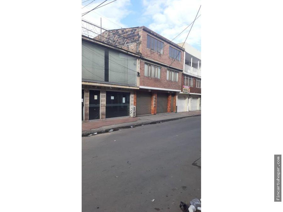 venta casa en venecia bogota