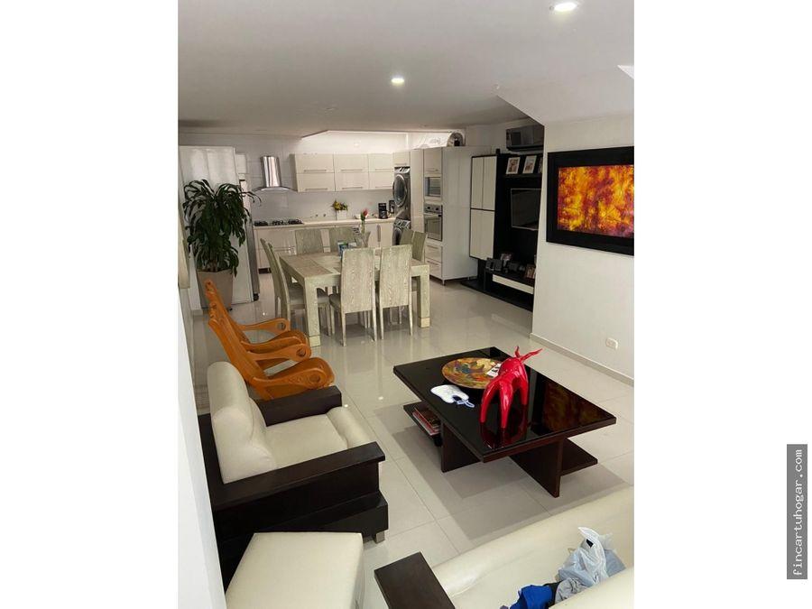 venta casa en balcones de soucci en villavicencio meta
