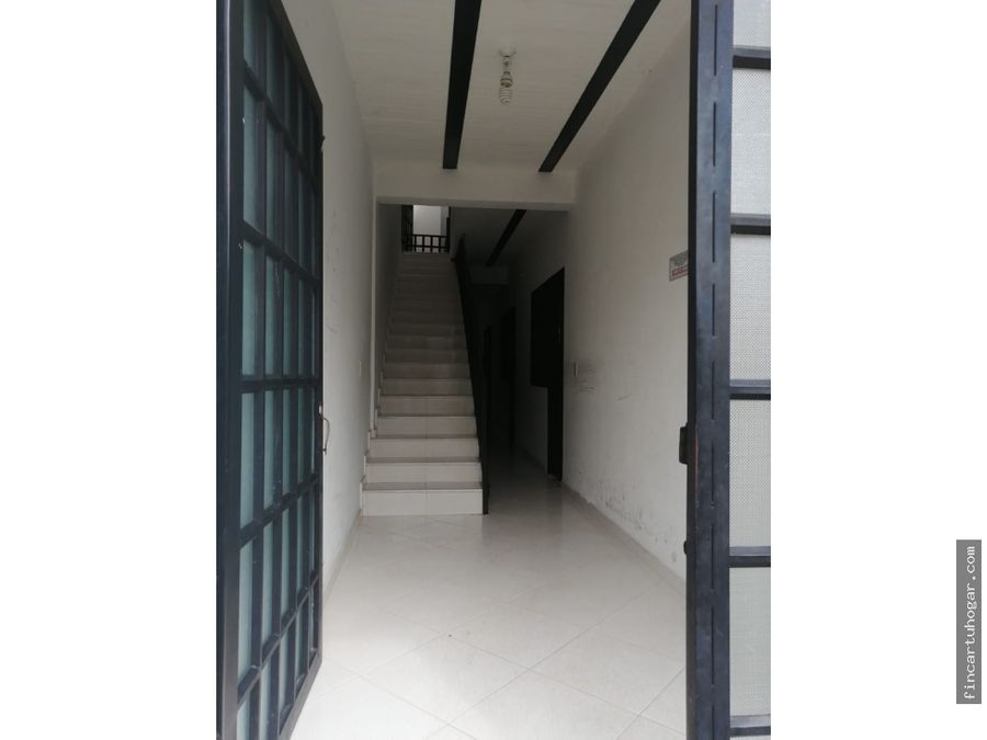 venta casa 12 de octubre villavicencio meta