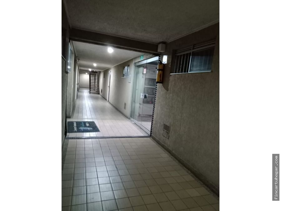 venta apartamento en gran granada conjunto andalucia bogota dc