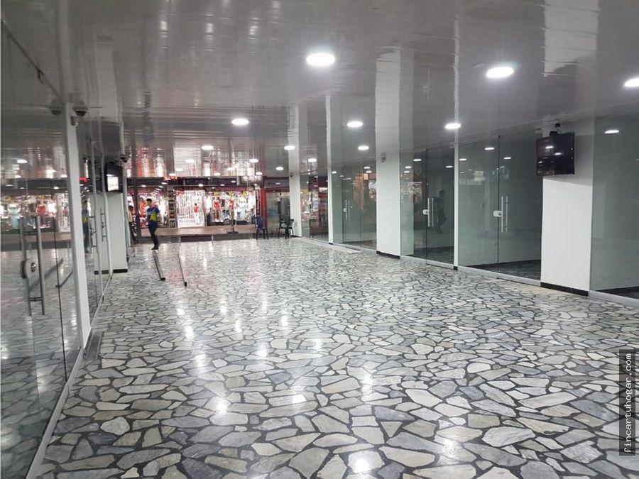 locales centro de villavicenciocc carimagua