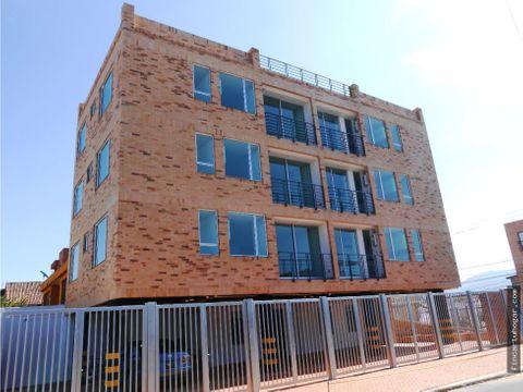 venta edificio el mirador del cedro chia cundinamarca