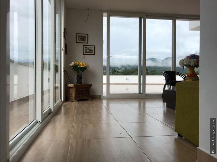 venta casa quinta vereda la union villavicencio meta