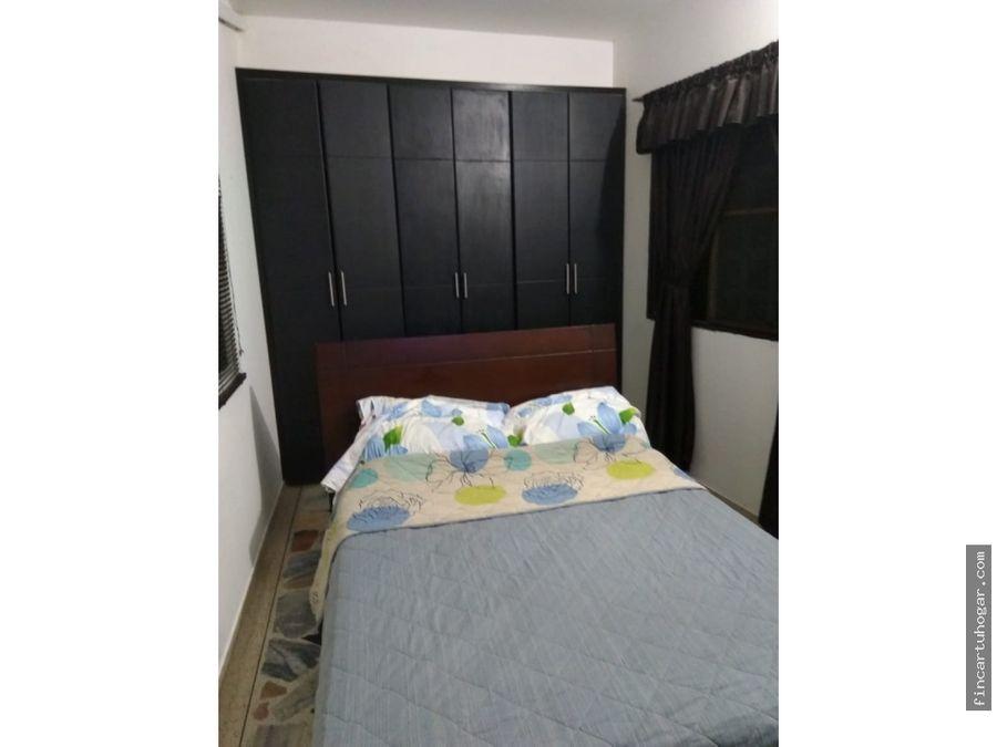 venta casa 7 de agosto villavicencio meta