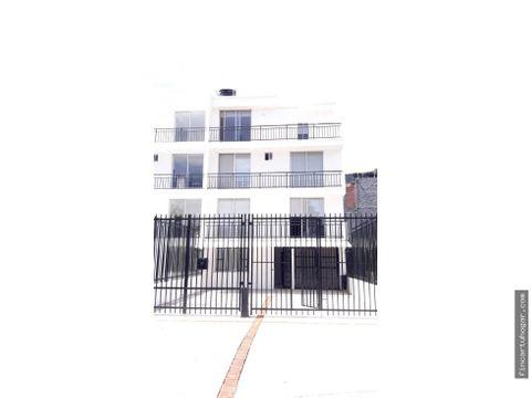 venta casa los alcazares villavicencio meta