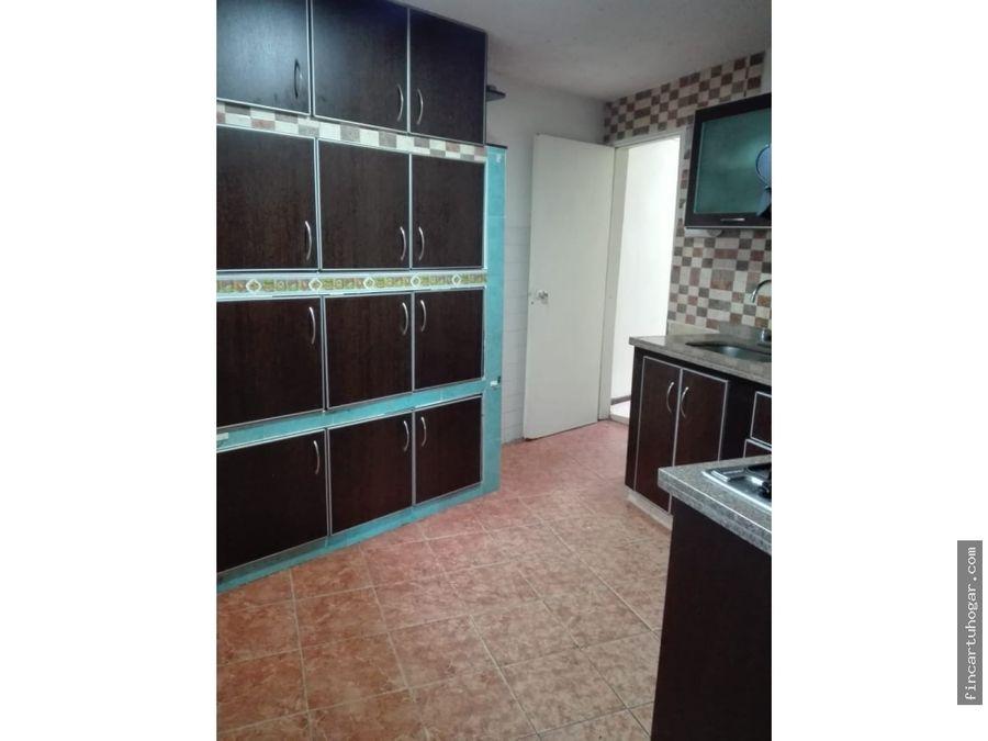 venta casa en sector centro de paipa boyaca