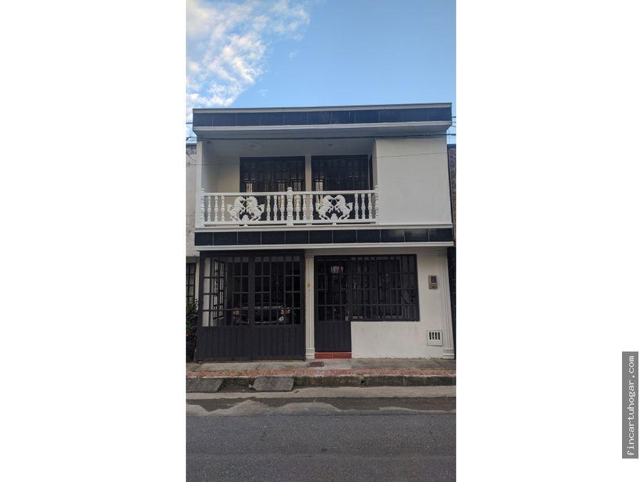 venta o permuta casa en guatape reservado villavicencio meta