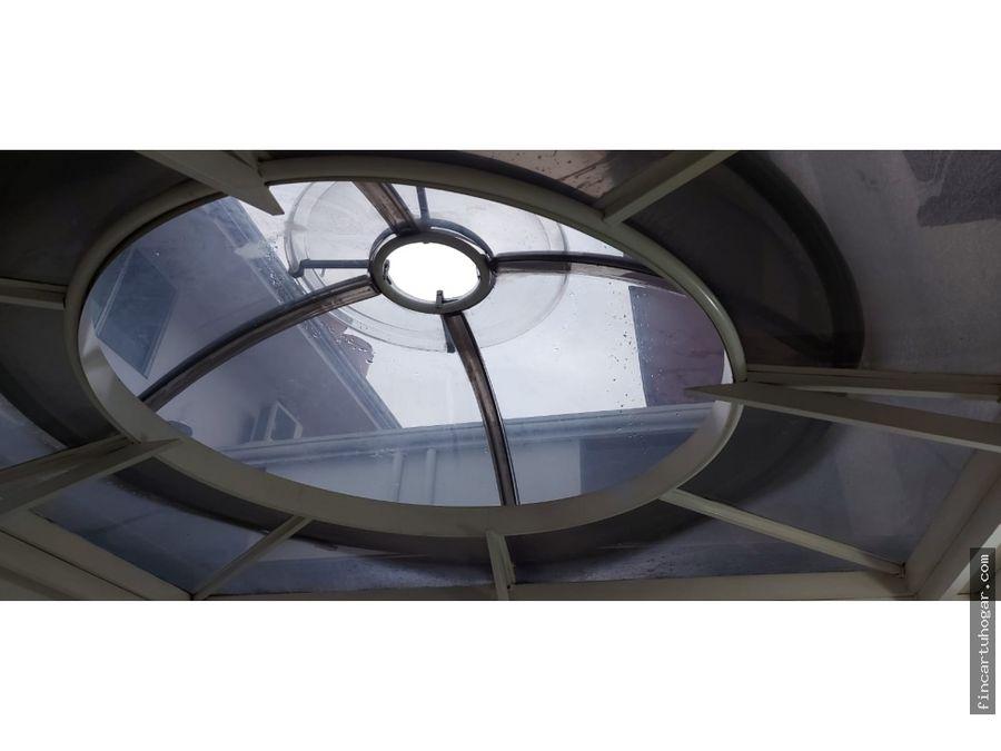 venta casa en conjunto portales del trapiche villavicencio meta