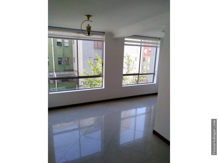 venta permuta apartamento penhouse en fusagasuga