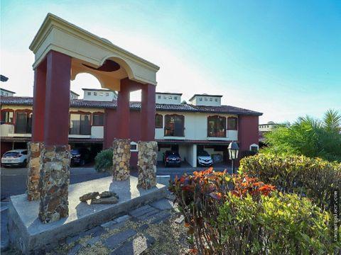 se vende casa brasil de mora se escuchan ofertas llamenos
