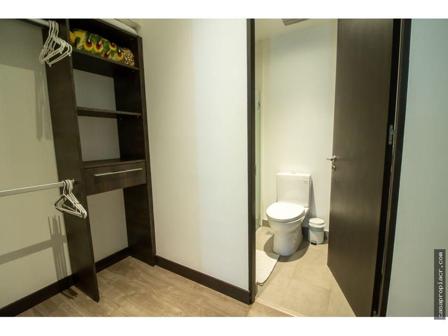 se alquila muy buen apartamento en sabana norte torre rohrmoser