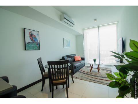 se vende apartamento en sabana norte torre rohrmoser super precio