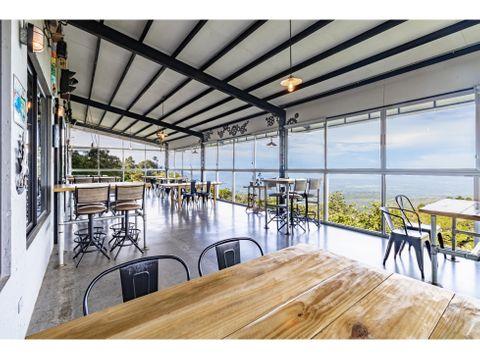 investor opportunity oceanview resort