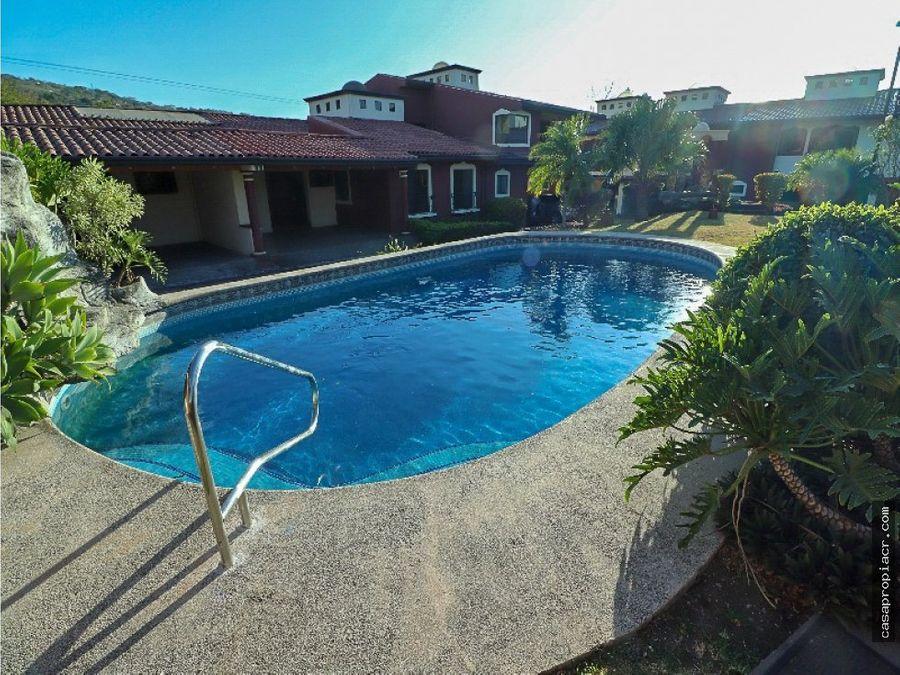 se vende casa brasil de mora casa remanzo