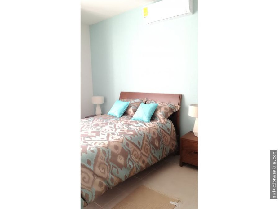 3 habitaciones en privada con alberca esmop