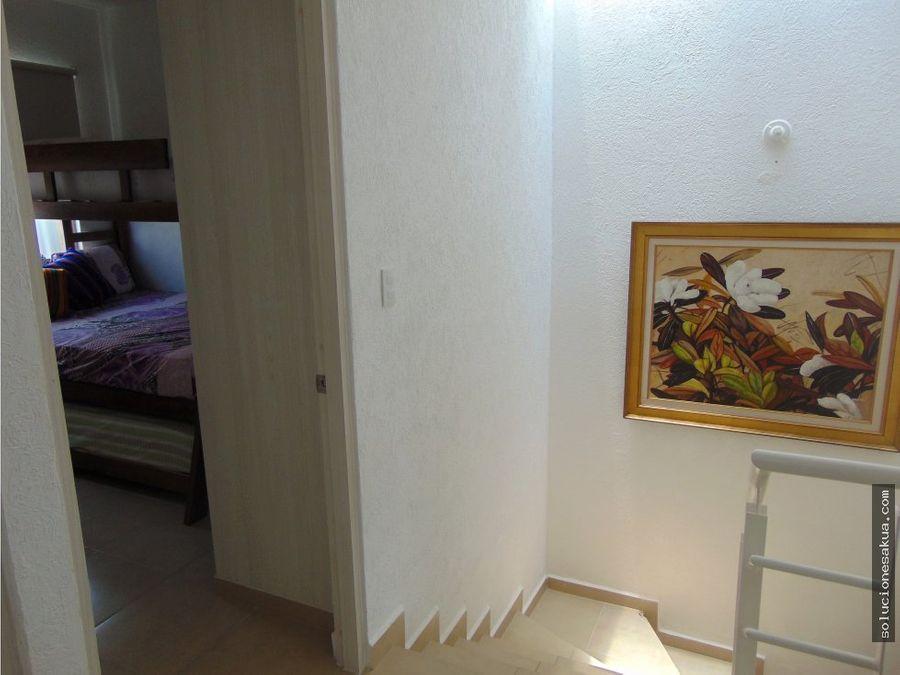 rento casa amueblada en bali f2