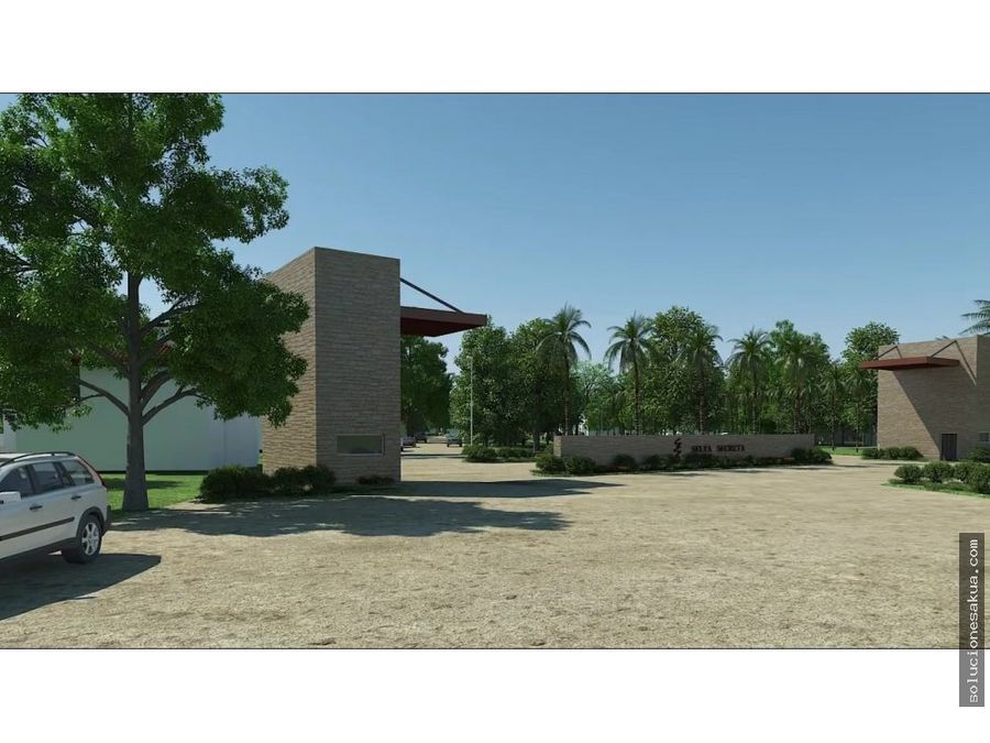 excelentes lotes residenciales chemuyil